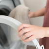 洗濯機のサイズはどれが良い?種類や特徴、購入するときの注意点もご紹介