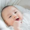 赤ちゃんの笑わせ方やコツを教えて!赤ちゃんを笑わせる方法15選