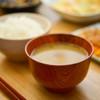 食費の節約は冷凍保存がカギ!月3万円以下でおさまる家計のやりくり方法