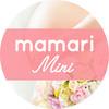 マタニティライフをもっと可愛く!ママリの新インスタグラム・ママリミニ
