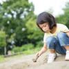ママの「困った」も解消?公園遊びを親子で楽しむためのグッズをご紹介