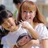 若いというだけで偏見に?「若ママ」の苦悩とそれに対する共感、アドバイス