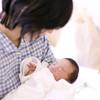 長時間の陣痛に耐えられず緊急帝王切開で出産、ママの本音と励ましの言葉