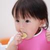 1歳9ヶ月の娘の食事が憂鬱…ママリQに集まった共感とアドバイスをご紹介