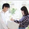 共働きのネックは平日の家事分担?共働き夫婦の間で気を付けること