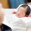 予定日12日超過!誘発分娩での出産体験談