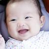 全力で笑わせると無反応…こんな事が面白い!赤ちゃんの笑いのツボ特集