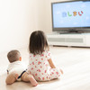 テレビはどうやって見せる?ママも子どもも楽しめる番組見つけた!