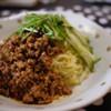 今日のご飯は中華で決まり!中華料理簡単時短メニュー