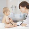 乳幼児医療証は自分の住む地域外でも使えるの?