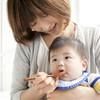 離乳食を作るときにおすすめのブレンダー!おすすめ商品3選