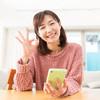 育児日記はスマホで!無料のおすすめ育児日記アプリ