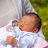 プレママ、ママとの関わりが多い助産師ってどういう仕事?