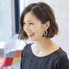 """子宮内膜症、妊活、妊娠…出産をひかえた安田美沙子さんに聞く、""""不安の乗りこえ方"""""""