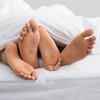 産後のセックスはいつからしていいの?