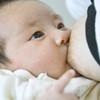 母乳がよく出る?母乳育児のために行う妊娠中と出産後にできる準備