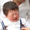イヤイヤ期は育児中の家庭に直撃する「台風」。臨床発達心理士のアドバイス