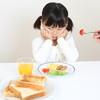 厳しくする?のびのび育てる?子供のしつけに悩むママへ送るアドバイス
