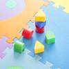 プレイマットの選び方!デザイン、価格、特徴などを徹底比較!おすすめ商品5選