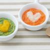 子育て難関の壁「離乳食期」を打破できるイベントが東京&埼玉に!