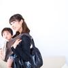 先輩ママ聞かせて!育休明けの職場復帰…育児と仕事の両立はバタバタする?