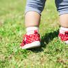 歩き始めのファーストシューズの選び方はどうすればいい?人気ブランドなどのおすすめ商品6選