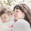 """保育園に落ちてしまったママへ。私が娘と過ごした1年とそこで見つけた""""大切なこと"""""""