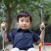 2歳の男の子におすすめしたいおもちゃ