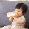 フォローアップミルクはいつからいつまで必要?飲ませ方も紹介