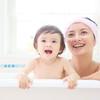 お風呂での赤ちゃんとのスキンシップに使えるおもちゃを年齢別にご紹介!口コミで人気のおすすめ商品一覧
