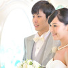 授かり婚・でき婚した場合結婚式はどうする?産前・産後に行うメリット・デメリットなど体験談