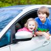 マイカーを持たずに車を楽しむ!カーシェアやレンタカーという選択