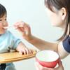 人気食材で作る!おすすめ離乳食レシピ3選【栄養士考案】