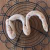 【ママリコラボ第1弾】お悩み解決!かんたん「離乳食パン」の作り方
