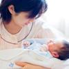 一番つらい時期?生後20日、育児に悩むママへの共感とアドバイス