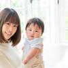 ママの「あったらいいな」を形にする!企業のママ応援サービスを紹介