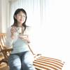 妊娠中はカフェインをどのくらい飲んでいい?気になる摂取量について専門家に聞いてきた!