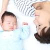 生後1ヶ月の赤ちゃんの成長の様子と子育ての知識