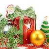 サンタさんも大満足!!2歳の娘がクリスマスプレゼントを見たときの可愛すぎる反応♡