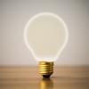 電力自由化で何が変わる?新電力会社への切り替え方法と料金プラン