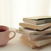 妊娠中に読みたい本と読んで良かった本!妊婦さんにおすすめの10冊