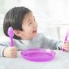 肥満の防止は幼児期からできる!食生活の注意点とおすすめレシピ