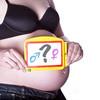 出産前に赤ちゃんの性別を確認する?聞く・聞かないそれぞれの理由