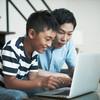 子供にさせたい習い事「プログラミング」2位に!小学校で必修化の動きも