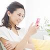 フリマアプリを活用してお得に断捨離!取り引きの流れと安心のために気をつけること