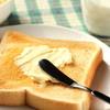 朝食は食パン派。すぐできるアレンジレシピ41選を菓子パン、惣菜パンに分けて紹介
