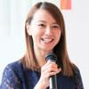"""1児の母・鈴木亜美さんがママリ限定イベントで語った""""ハッピーな妊婦""""になる方法"""