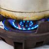 都市ガス自由化でガス会社が選べる!各社の特徴と供給エリアをご紹介