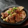 パサパサせずに大変身!簡単・美味しい・ヘルシーな鶏むね肉のおすすめレシピ