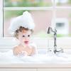 お風呂ってこんなに疲れるもの?子育てママのお風呂あるあるをご紹介!